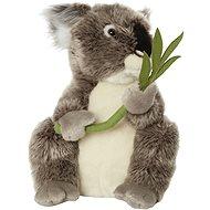 Hamleys Koala Kath - Plyšák