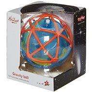 Hamleys Gravitační míček - Hračka