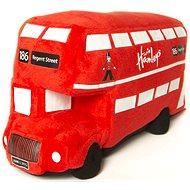 Hamleys Londýnský autobus - Hračka