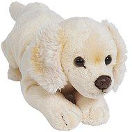 Hamleys Little Retriever - Plush Toy