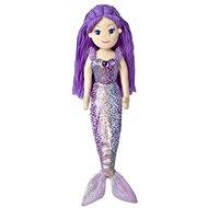 Hamleys Mořská panna Daphne - Panenka