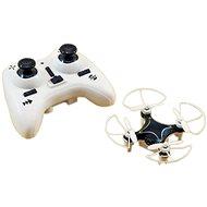 Hamleys Quadcopter s kamerou - Dron