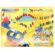 Hamleys Obří domino - Domino