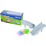 Hamleys Turbo Trax - Most - Příslušenství k autodráze