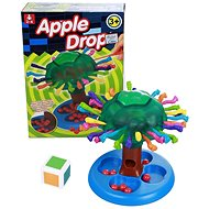 Hamleys Apple Drop - Stolní hra