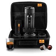 Handpresso Auto SET Capsule - Cestovní kávovar