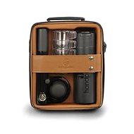 Handpresso Outdoor SET Hybrid - Cestovní kávovar