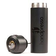 Handpresso termoska - Příslušenství