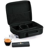 Handpresso Auto case - Příslušenství
