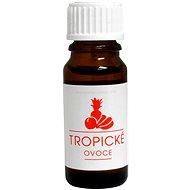 Hanscraft - Tropické ovoce (10ml) - Esenciální olej