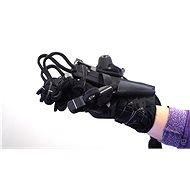 HaptX Gloves - Příslušenství