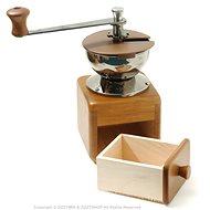 Hario MM-2 mlýnek na kávu  - Mlýnek na kávu