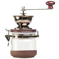 Hario - Canister, ruční mlýnek na kávu - Mlýnek na kávu