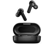 Haylou GT3 TWS, Black - Wireless Headphones