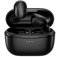 Haylou GT5 TWS Hi-Fi, Black - Wireless Headphones