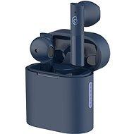 Haylou MoriPods TWS, Blue - Wireless Headphones