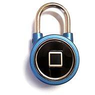 STAR - Smart Lock Padlock - Padlock
