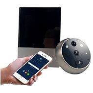 STAR Video Bell - Video Doorbell