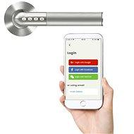 STAR Smart Door Handle H02 - Handle
