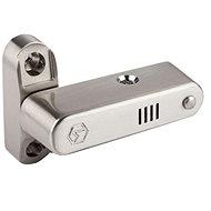 STAR Window Sound Alarm - Stainless Steel - Alarm
