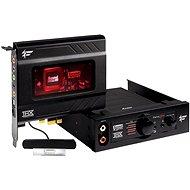 Creative SOUND BLASTER Recon3D Fatal1ty Champion PCIe - Zvuková karta