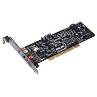 ASUS Xonar DG - Sound card