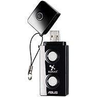ASUS Xonar U3 - Zvuková karta