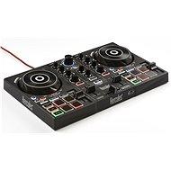 Hercules DJ Control Inpulse 200 - Mixážní pult