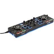Hercules DJ Control Starlight - Mixing Console