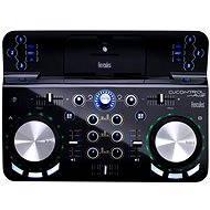 HERCULES DJ Control Wave pro iPad - Mixážní pult