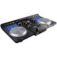 HERCULES DJ Universal - Mixážní pult