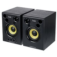 Hercules DJ Monitor 42 - Speakers