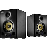 HERCULES Monitor 5 - Speakers
