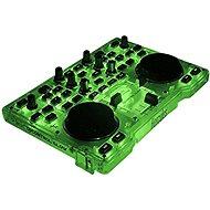 HERCULES DJ Control Glow - Mixážní pult