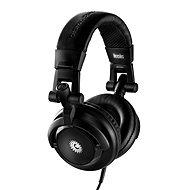 HERCULES DJ M40.1 - Sluchátka