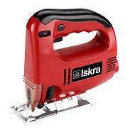 ISKRA GX-JS004A - Jigsaw