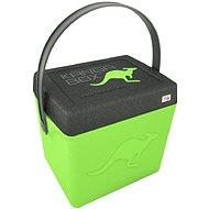 Kangabox termobox Trip - Chladící box