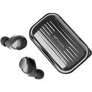 HiFuture Voyager Titanium - Bezdrátová sluchátka