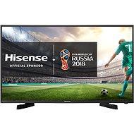 """32"""" Hisense H32M2600 - Televize"""