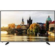 """55"""" HISENSE H55M3300 - Televize"""