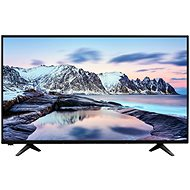 """32"""" Hisense H32A5100 - Televize"""