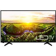 """32"""" Hisense H32A5600 - Televize"""