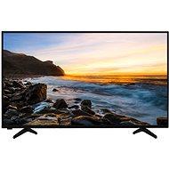 """39"""" Hisense H39A5600 - Televize"""