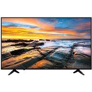 """50"""" Hisense H50A6140 - Televize"""