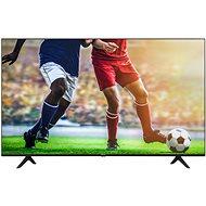 """50"""" Hisense 50A7100F - Televize"""
