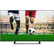 """50"""" Hisense 50A7300F - Televize"""