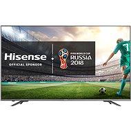 """55"""" Hisense H55N6800 - Televize"""