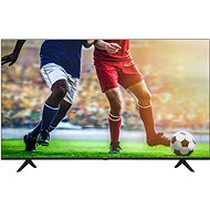 "55"" Hisense 55AE7000F - Television"