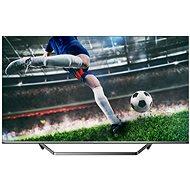 "55"" Hisense 55U7QF - Televize"