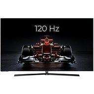 """55"""" Hisense H55O8B - Televize"""